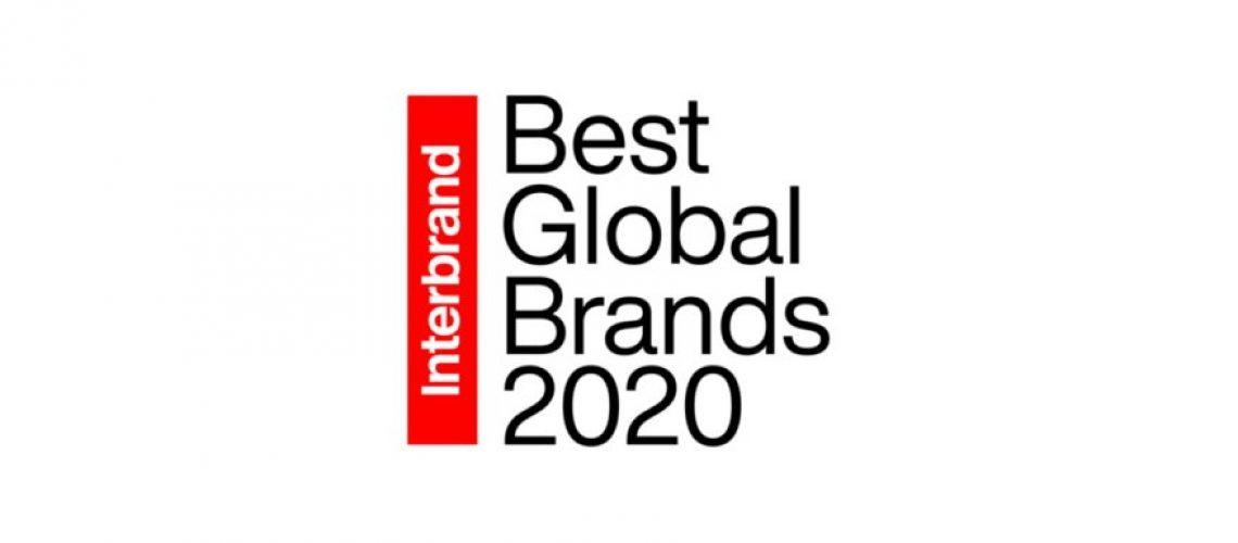 Interbrand-2020-Press